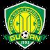 Plantel do Beijing Sinobo Guoan FC 2019