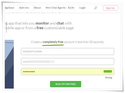 Wordpress Blog Me Live Chat Widget Kaise Add Kare