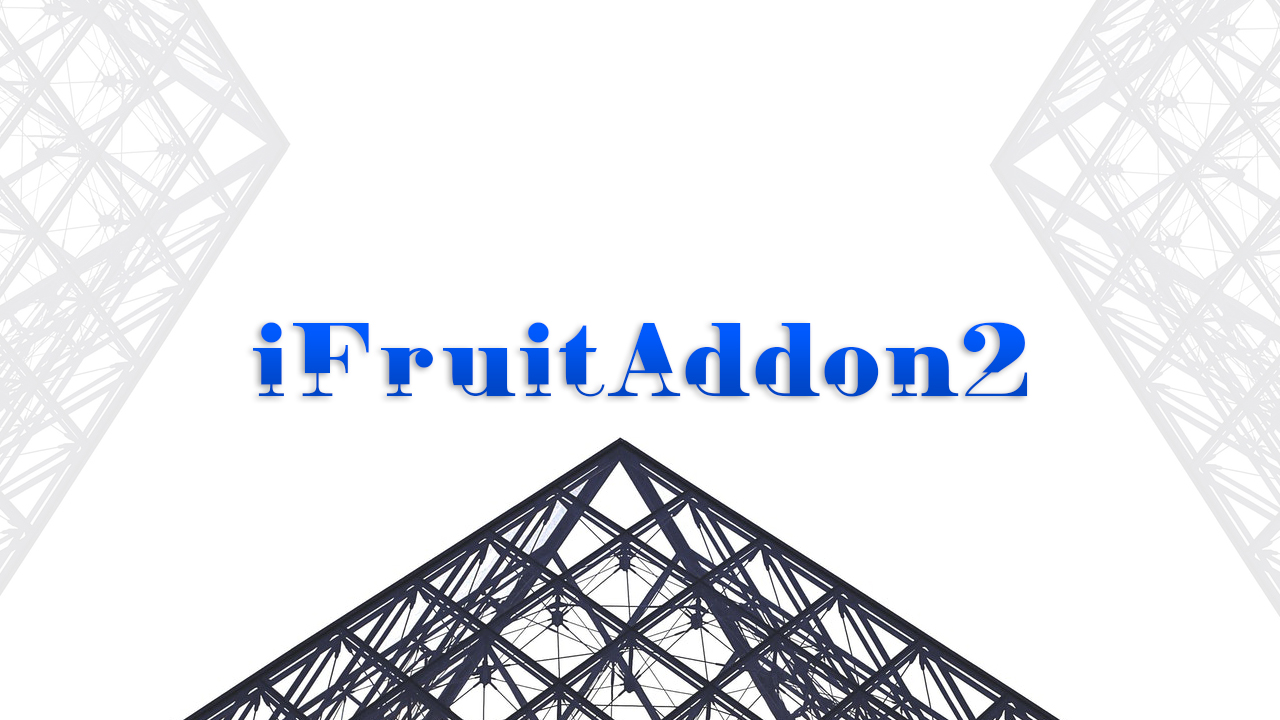 ifruitaddon2 download ifruitaddon2.dll gta v ifruitaddon2.dll (included in archive) ifruitaddon2 gta 5 ifruit addon 2 gta v ifruitaddon2 install ifruitaddon2 mod ifruitaddon2 not working ifruitaddon2 v2.1.0 gta v ifruitaddon2 ifruitaddon2 gta 5 mod gta 5 ifruitaddon2