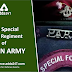 Everything you should know about Para Special Forces