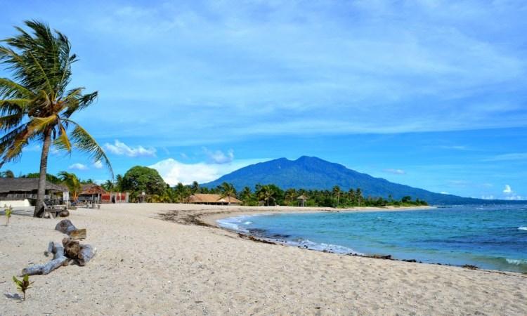 10 Wisata Pantai di Indramayu Favorit Dikunjungi Wisatawan