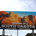 South Dakota: Great Faces. Great Places.