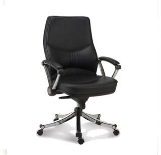 bürosit,idea,çalışma koltuğu,toplantı koltuğu,ofis koltuğu,ofis sandalyesi,operasyonel koltuk
