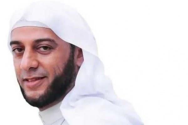 Mengenal Islam dari Islam Itu Sendiri: Mengenang 7 Hari Syekh Ali Jaber
