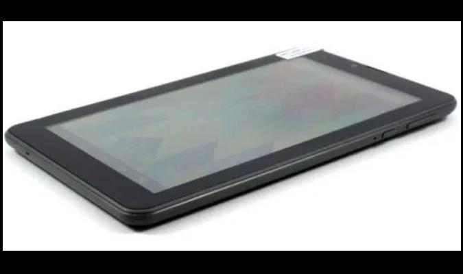 Harga Tablet Android Murah Terbaik di Indonesia