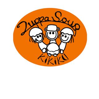 Informasi Lowongan Kerja Terbaru di Kikiku Zuppa Soup - Waiters/Staff Dapur