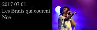 http://blackghhost-concert.blogspot.fr/2017/07/2017-07-01-fmia-les-buits-qui-courent.html