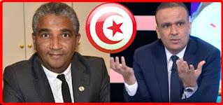 وزارة الرياضة التونسية توضح أسباب عدم عودة نشاط البطولة الوطنية لكرة القدم