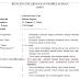 File RPP Bahasa Inggris Kelas 4 SD/MI Semester 1 dan 2