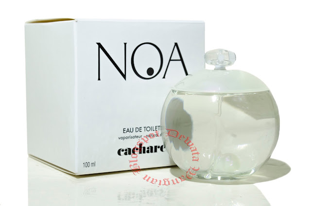 Cacharel Noa Tester Perfume