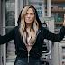 Saiu o trailer de As Golpistas, filme com Jennifer Lopez e Cardi B!
