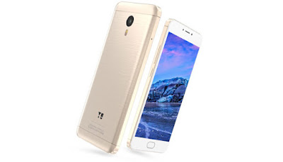 Image result for yu yunicorn price