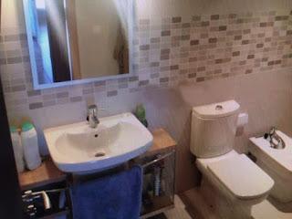 piso en venta calle vicente blasco ibanez wc