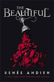 Review: The Beautiful (The Beautiful #1) by Renée Ahdieh
