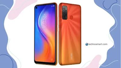 Tecno Spark Power 2 Is Set For Launch On June 17 In India, Price And Specifications Tips Online