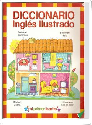 http://primerodecarlos.com/diccionario_ingles/index.html
