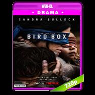 Bird Box: A ciegas (2018) WEB-DL 720p Audio Dual Latino-ingles