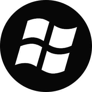 Windows XP Professional SP3 x86 - Black Edition