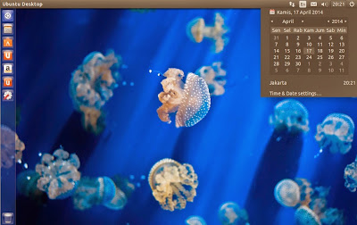 Download Ubuntu 14.04 LTS Final Release (Trusty Tahr)