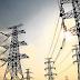 LUKAVAC - U subotu bez električne energije veći dio Općine Lukavac