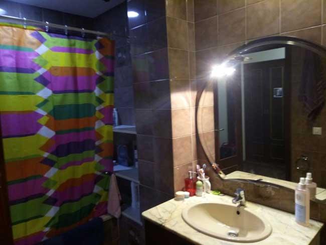 piso en venta calle tarragona castellon wc2