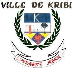 Recrutement massifs du personnel au sein de la communauté Urbaine de kribi - Profils divers