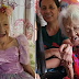 122- Anyos na Lola, Ibinunyag ang Kanyang Sikreto Kung Bakit sya Naka-Abot sa Kanyang Edad