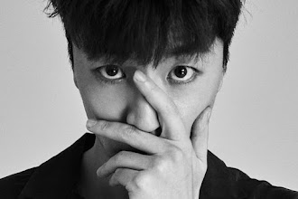 """[COMEBACK] Prepárate para el regreso de Bizzy (비지) con """"Distance"""""""
