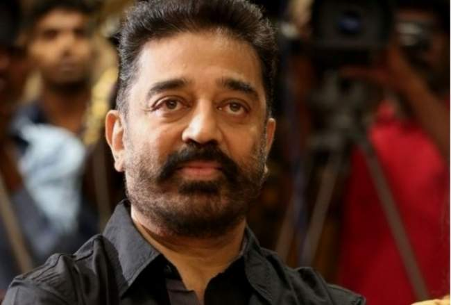 kamal-haasan-offers-to-convert-his-residence-into-hospital-for-coronavirus-patients