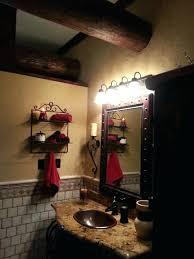 Elegant%2BVanity%2BMirrors%2Bwith%2BSink%2BDesign%2Bfor%2Bbathroom%2Bprepare%2B%252817%2529 25 Elegant Vanity Mirrors with Sink Design for Bathroom Prepare Interior