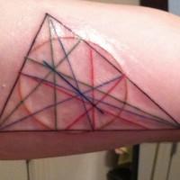 Tatuagem 16
