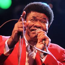 """""""Bana"""", Adriano Gonçalves (1932-2013, cantor)"""