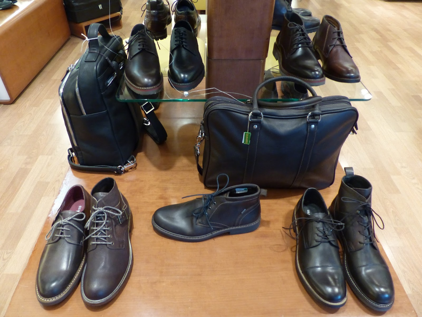 0kxpno8nw Escarpins Femme Collection Salamander Chaussures 2016 DEIH9YW2