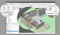 Alternative Autocad gratis per creare disegni CAD e DWG