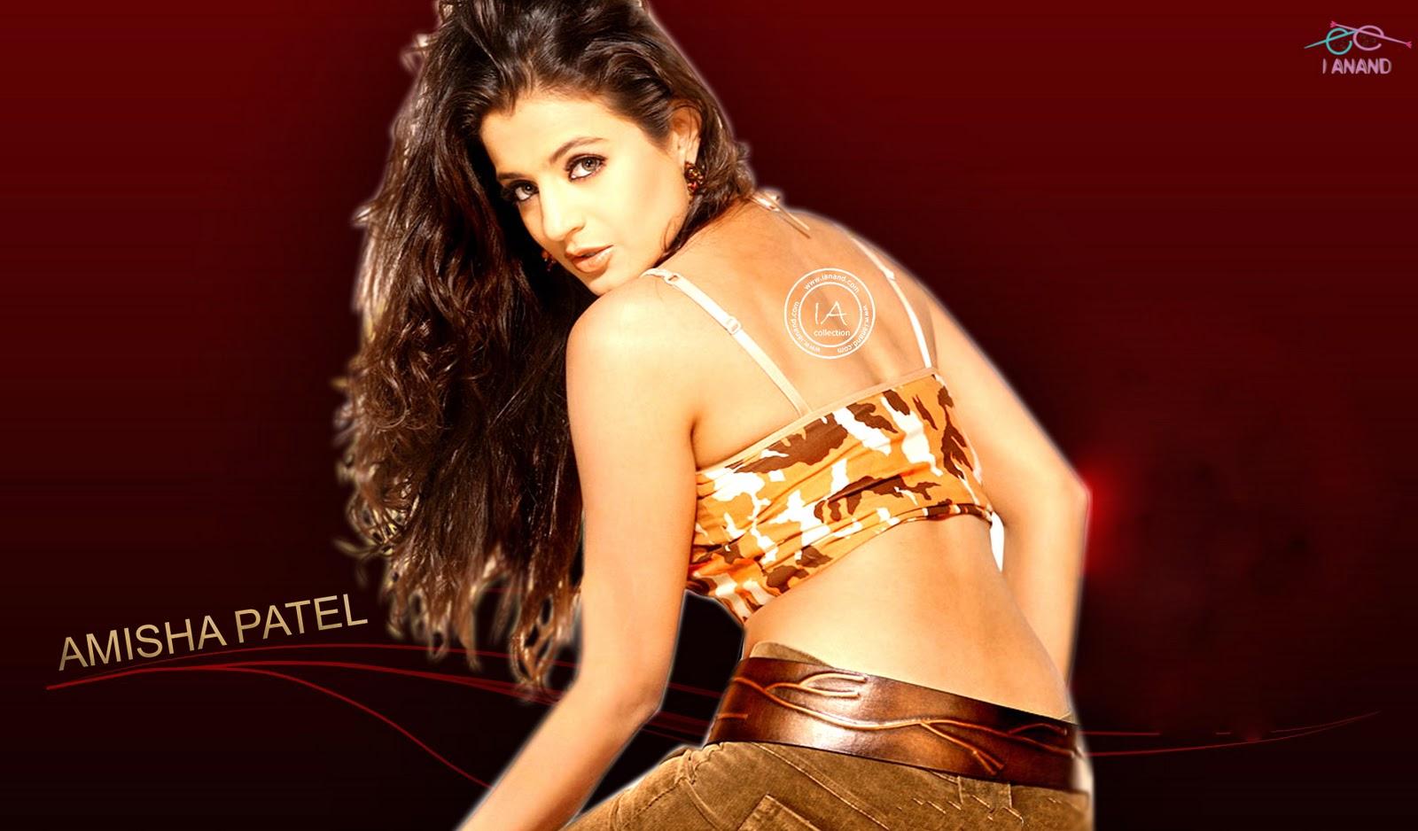 amisha patel sexy hot jpg 853x1280