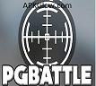 PG Battle APK