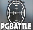 PG Battle APK Latest V1.9 Download Free For Android