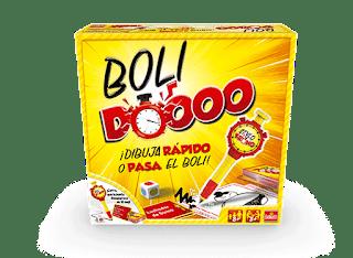 boli-doooo-1