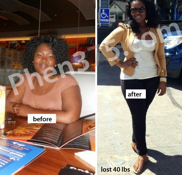 brule graisse pour maigrir