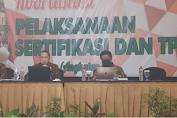 Review 8.605 Guru PAI Penerima Tukin Terhutang, Kemenag Gandeng BPKP