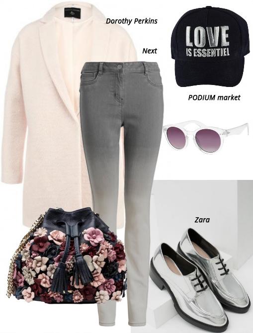 fall_2015_looks_pastel_coat_silver_shoes_zara