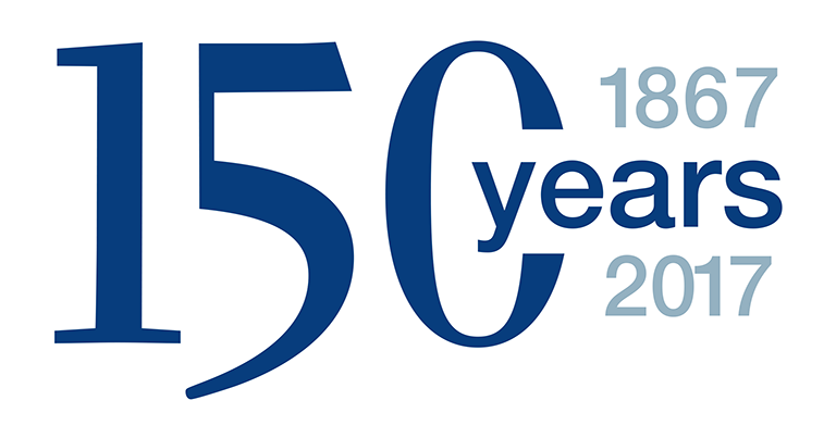 How 100 Year Old Companies Survive Congratulations To These Firms Celebrating 150 Years In 2017