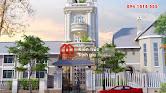 Thiết kế mẫu nhà phố mặt tiền 5m phong cách kiến trúc Pháp - Mã số NP1332 - Ảnh 4