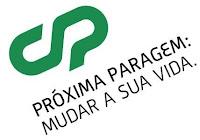 CP PODER QUE O GOVERNO