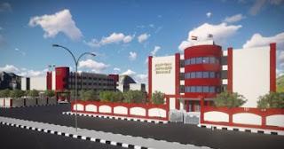 التفاصيل الكاملة لمشروع المدارس اليابانية في مصر