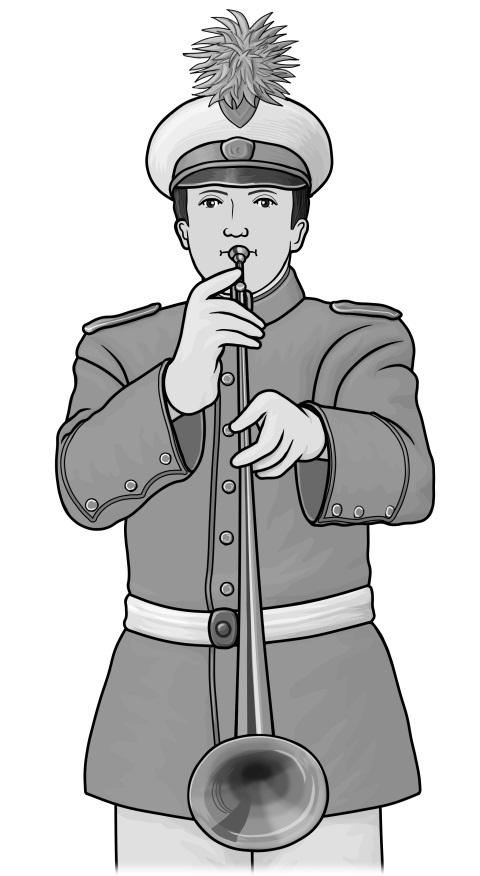 aida trumpet