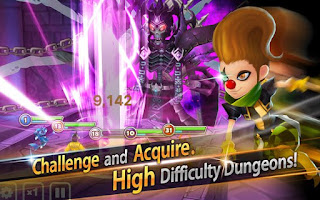 Download Game Summoners War V3.4.2 Apk Mod High Attack For Android 3