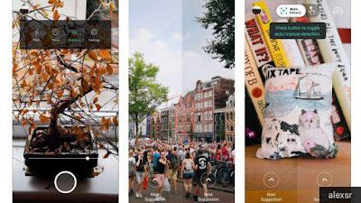 أفضل 8 تطبيقات تعديل الفيديو وتحرير الصورللاندرويد