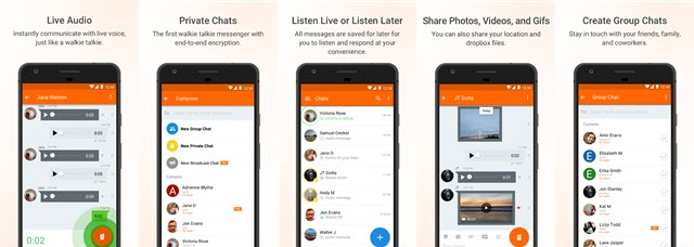 voxer-walkie-talkie-app-android