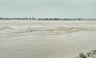 kamla-river-up-in-jaynagar